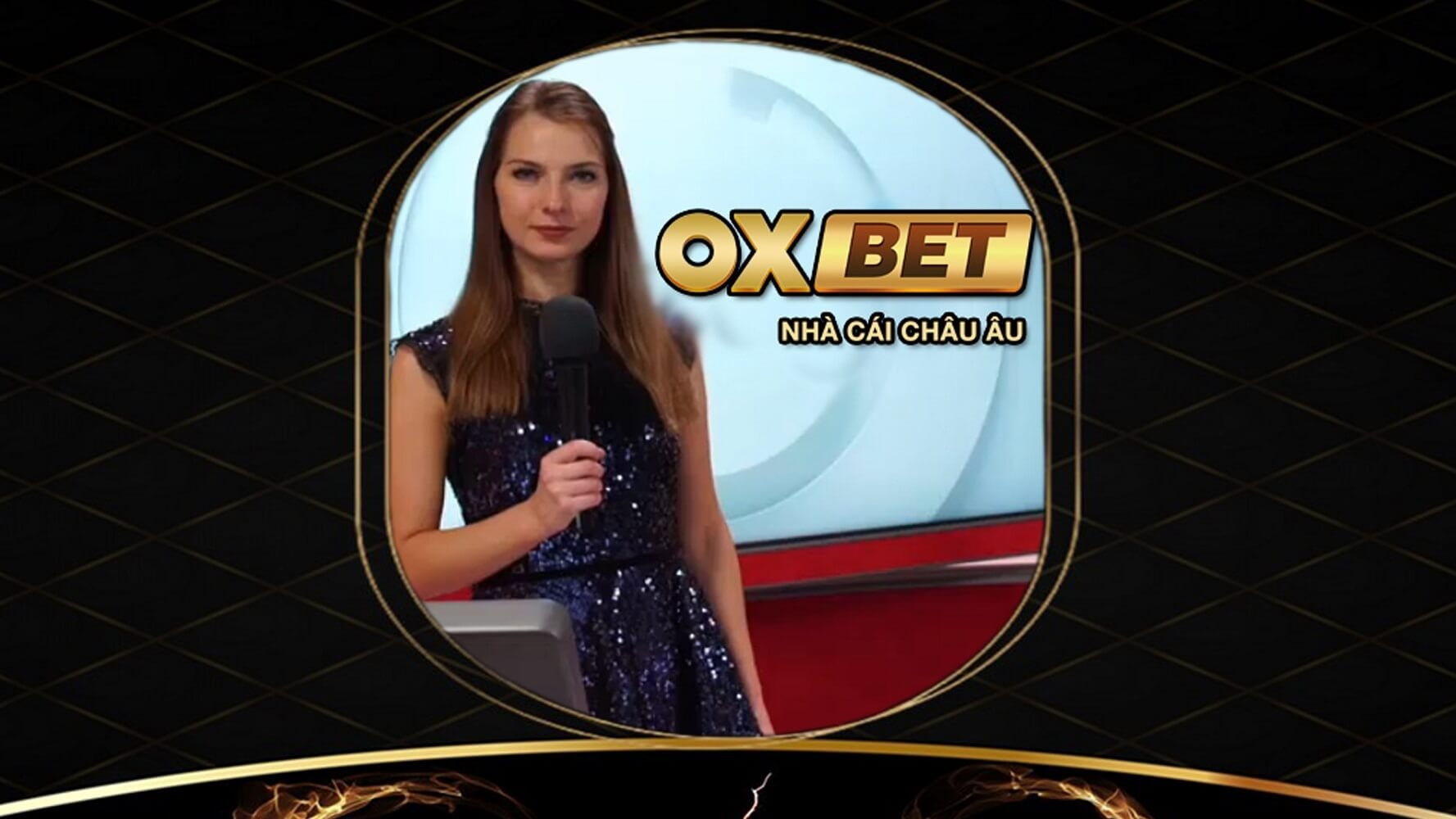 Nha Cai Oxbet the thao (@thethaooxbet) Cover Image
