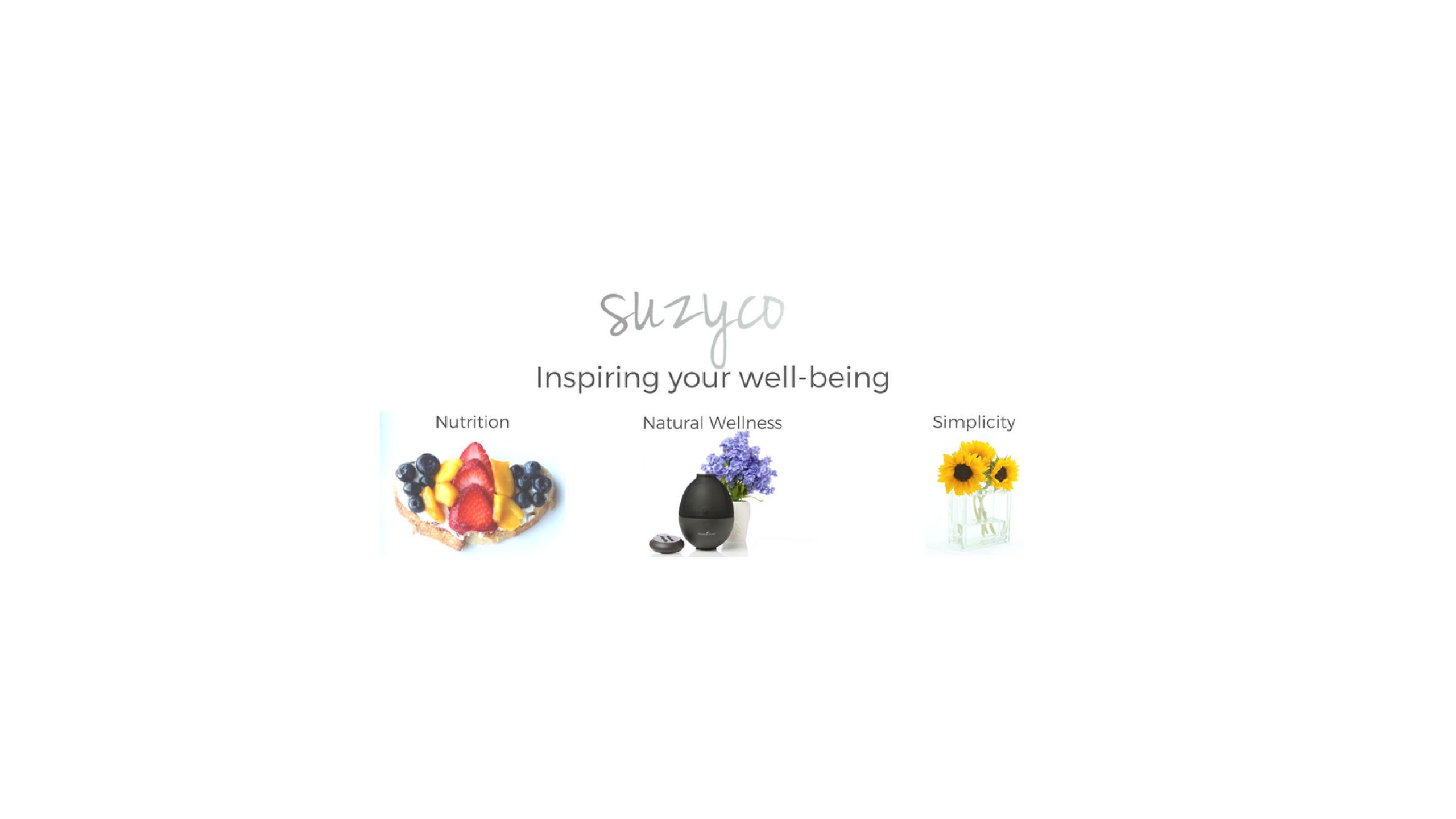 suzyco (@suzyco) Cover Image