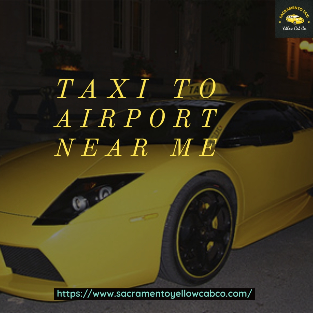 Taxi to airport (@taxi_to_airport) Cover Image