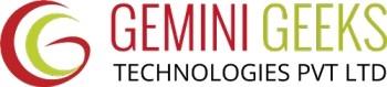 The Gemini Geeks (@thegeminigeeks) Cover Image