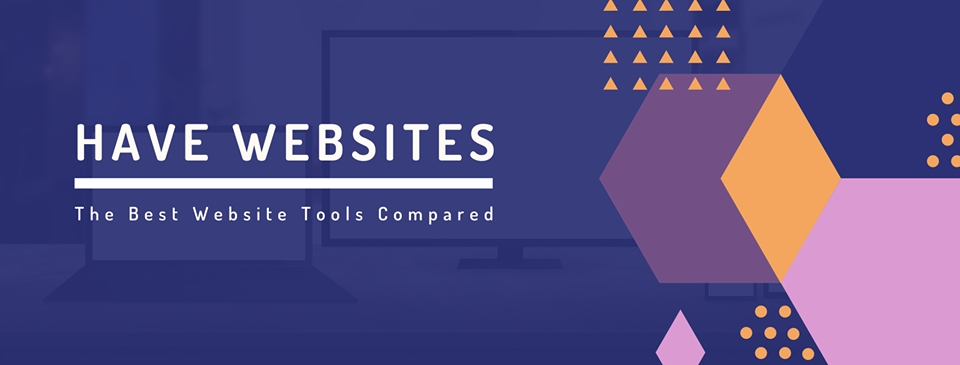 Have Websites (@havewebsite) Cover Image
