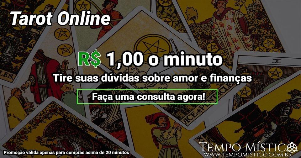 Tempo Místico (@tempomistico) Cover Image