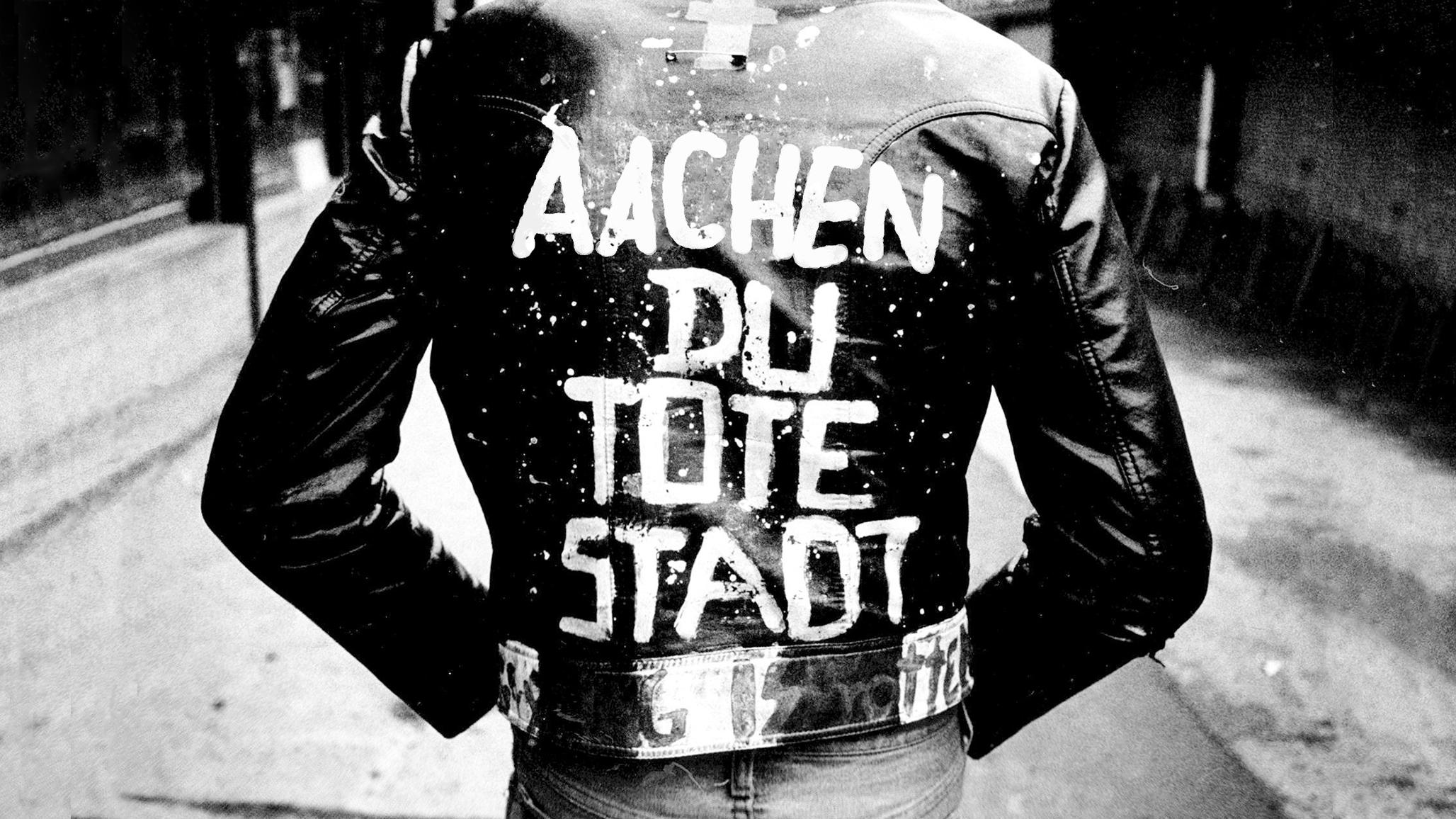 Thomas Weidenhaupt (@thomasweidenhaupt) Cover Image