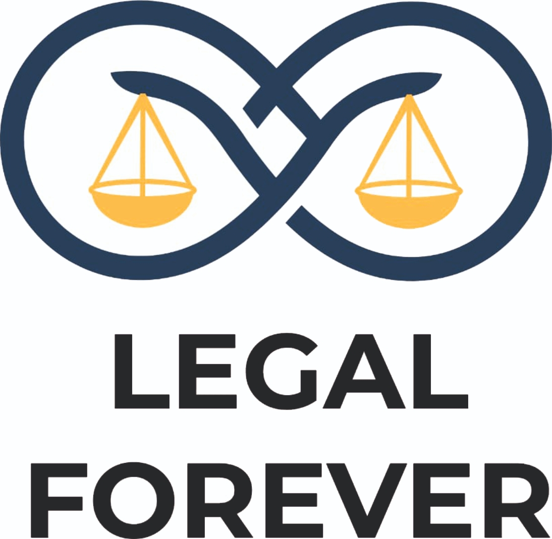 L (@legalforever) Cover Image