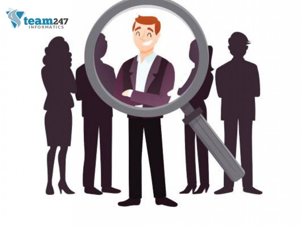 Team247 Informatics (@sandeshv964) Cover Image