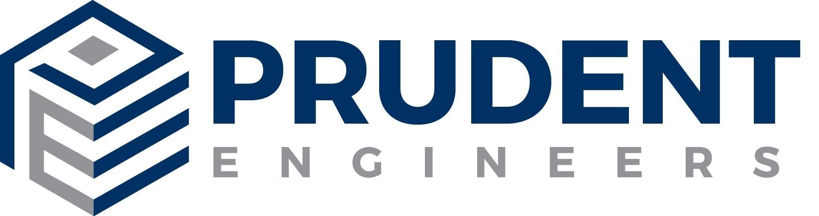 Prudent Engineers (@prudentengineers) Cover Image