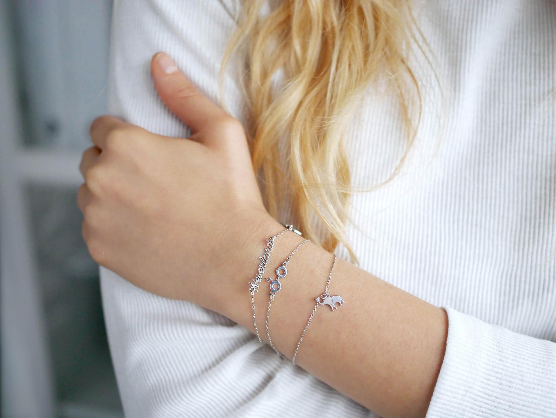 La Soie Jewellery (@lasoiejewellery) Cover Image
