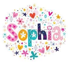 Sophia Sen (@sensophia72) Cover Image