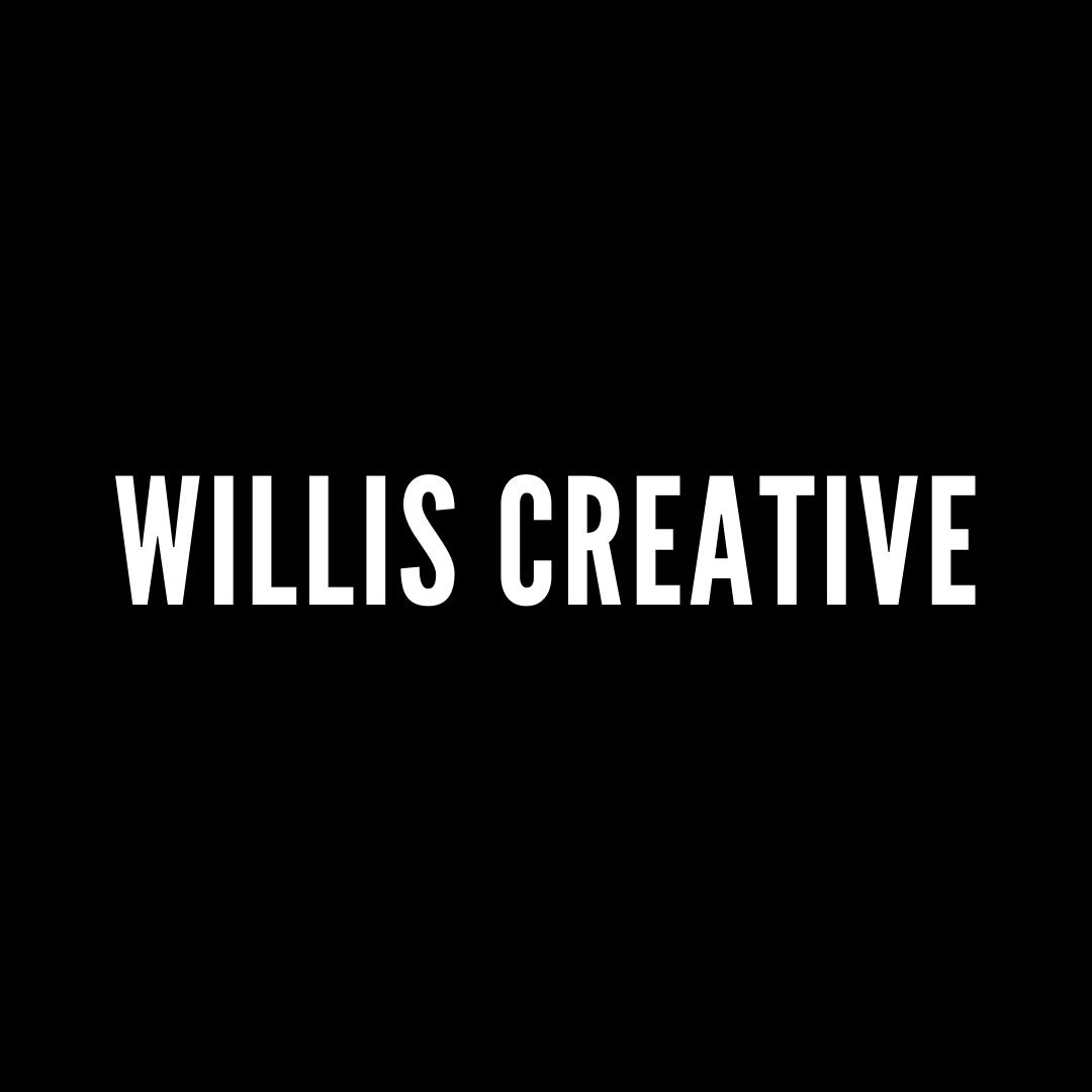 Willis Creative  (@williscreative) Cover Image