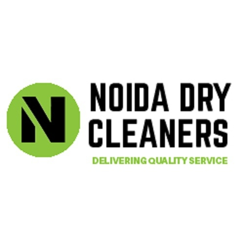 Noida Dry Cleaners  (@noidadryclean) Cover Image