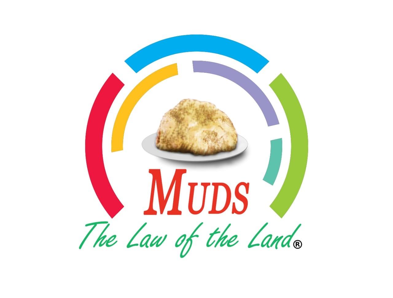 MUDS Management (@mudsmanagement11) Cover Image