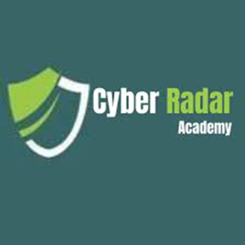 Cyber Radar Academy (@cyberradar) Cover Image