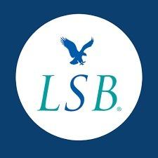 LONDON SCHOOL OF BUSINESS (@lsbuk26) Cover Image
