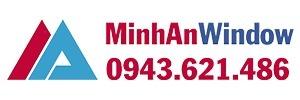 Cửa Nhôm XIngfa (@cuanhomxingfaminhan) Cover Image