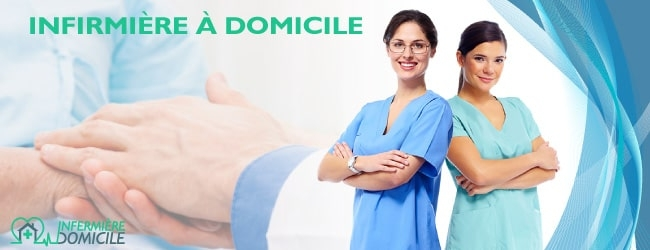 Kim Grove (@infirmieres-domicile) Cover Image