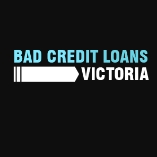 BAD CREDIT LOANS  (@creditloansvictoria) Cover Image