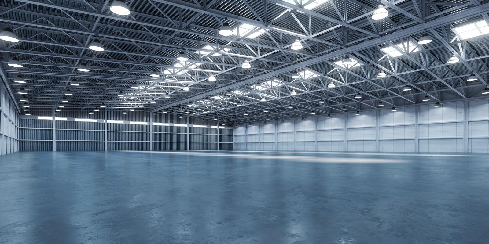 warehousegujarat (@warehousegujarat) Cover Image