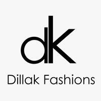 Buy tshirts online  (@dillakfashions) Cover Image