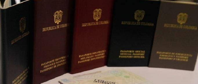 requisitos para viajar 10 (@requisitosparaviajar10) Cover Image