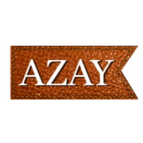 Azay S (@azaystore) Cover Image
