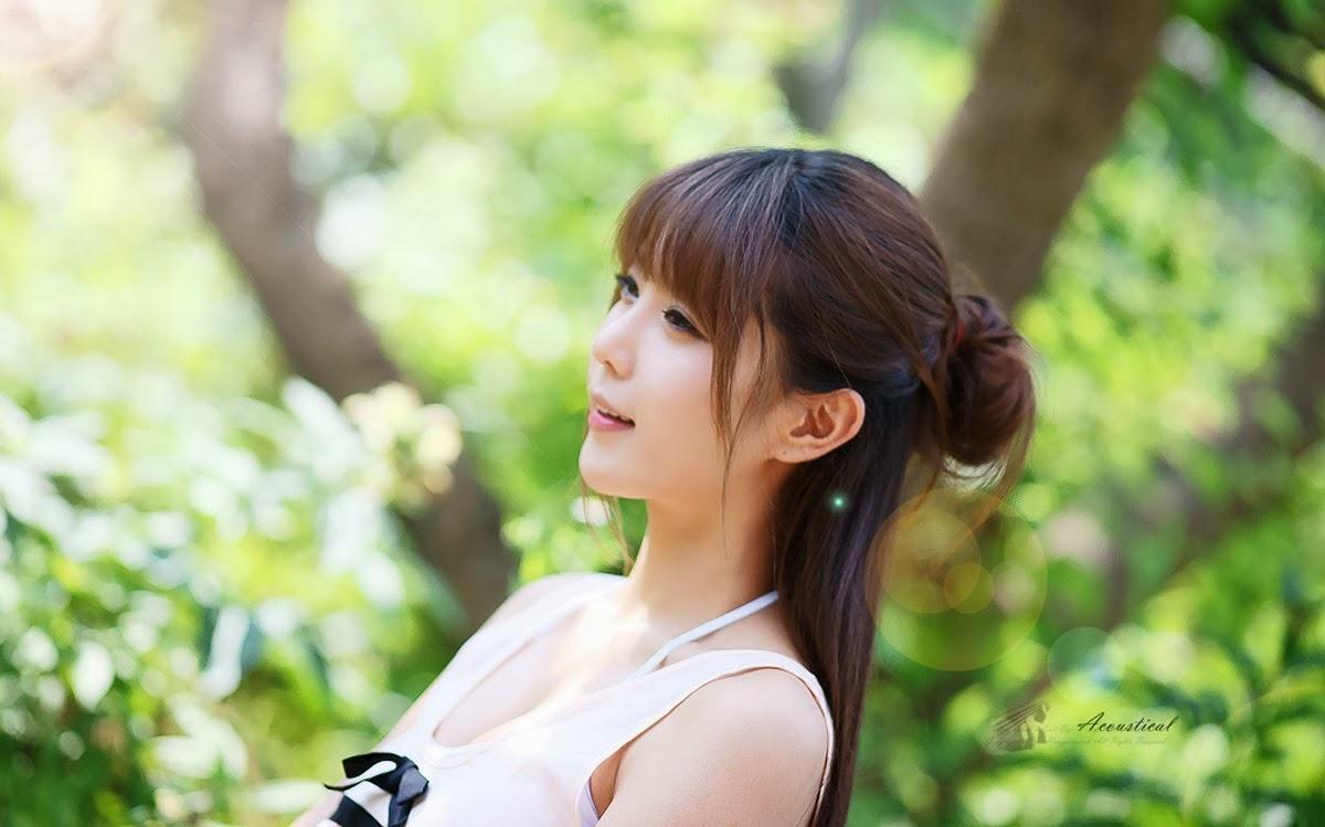 ni (@jeneva21) Cover Image