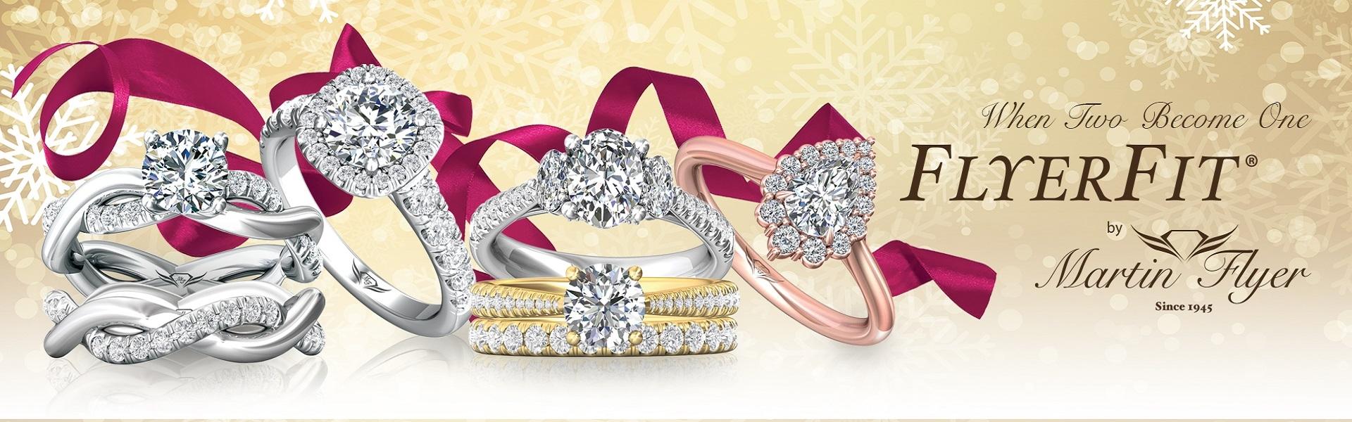 Amidon Jewelers (@amidonjewelers) Cover Image