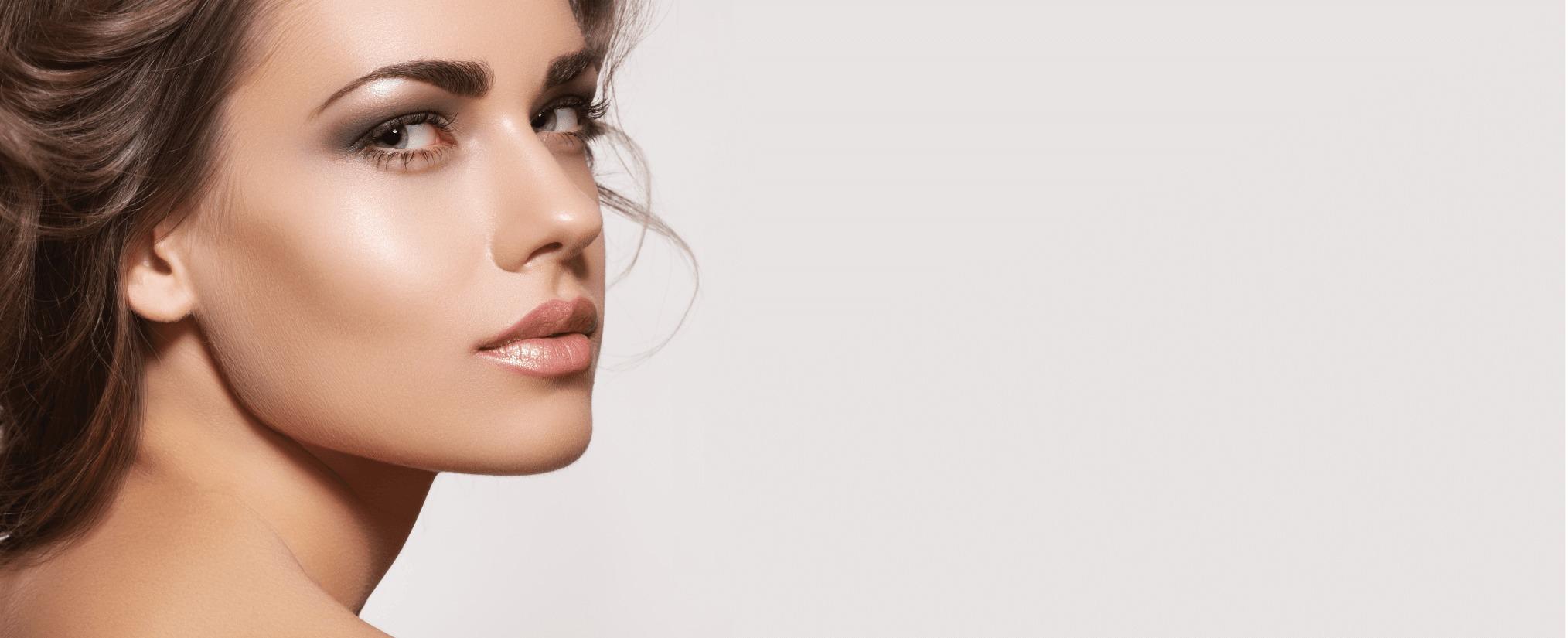 Irvine Skin | OC MedDerm (@irvineskin) Cover Image