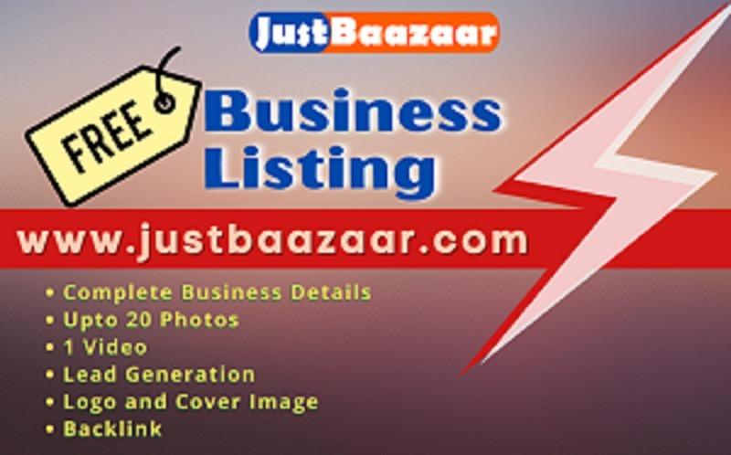 SEO Expert (@justbaazaar321) Cover Image