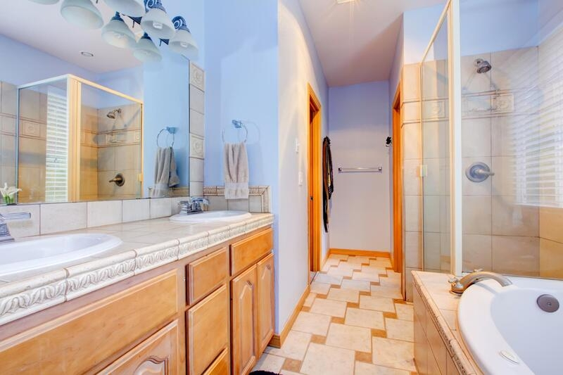 Bathroom Remodel Portland (@bathremodelport) Cover Image