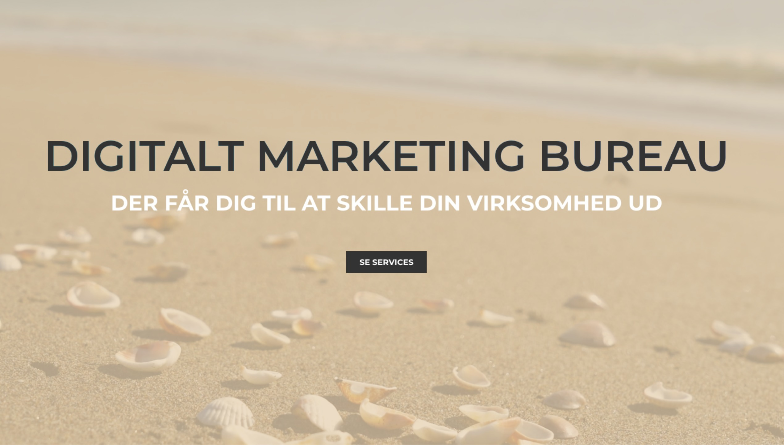 Digimarketing (@digimarketing) Cover Image