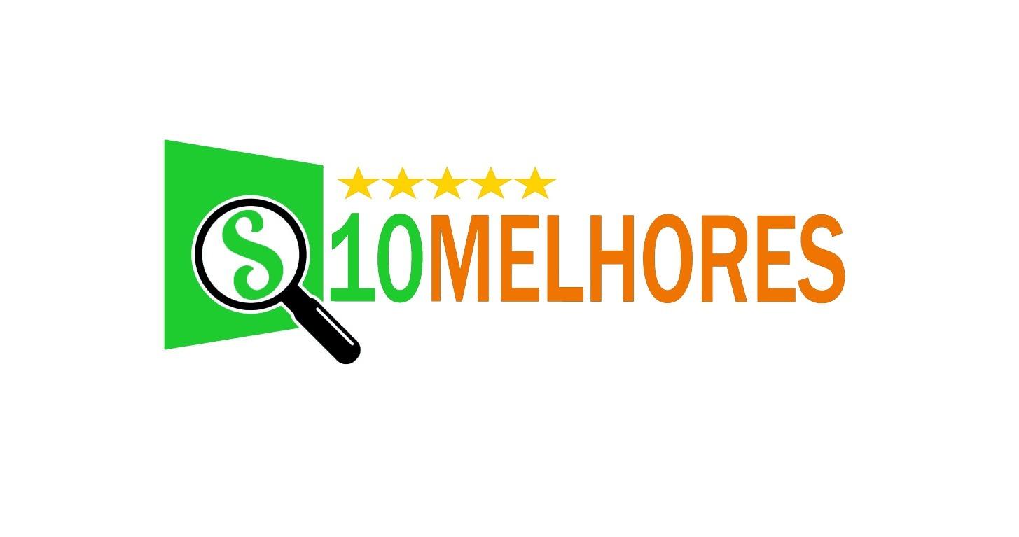 Os10melhores (@os10melhor) Cover Image