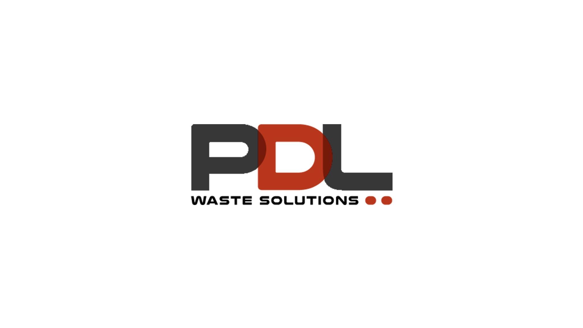 PDL Waste Solutions & Dumpster Rentals, LLC (@pdlwastesolutionsdumpsterrentalsllc) Cover Image