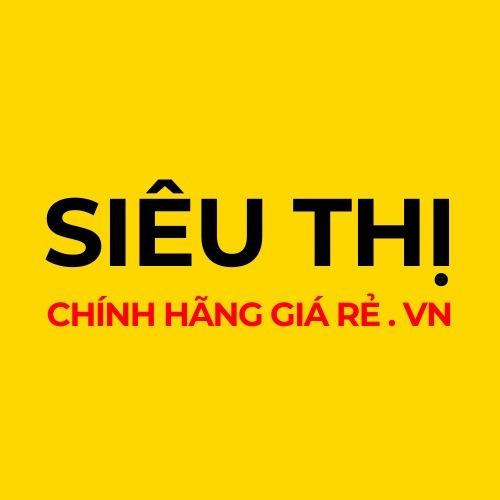 Siêu Thị Chính Hãng Giá Rẻ (@sieuthichinhhanggiare) Cover Image