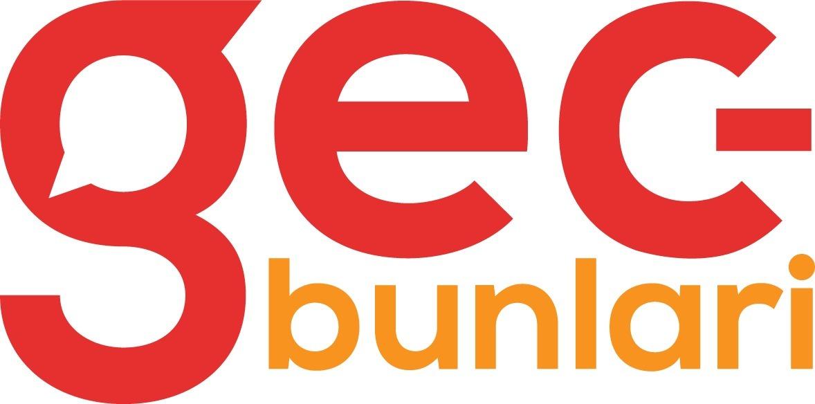 Gecbunlari (@gecbunlaricom) Cover Image