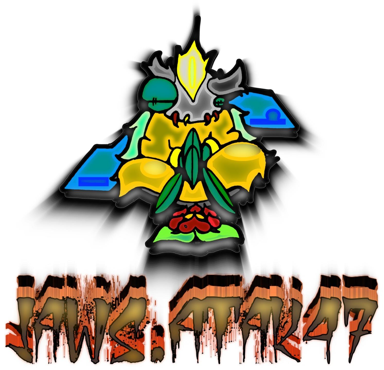 Jawsatak (@jawsatak47) Cover Image