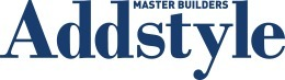 Addstyle Master Builder (@addstyle) Cover Image