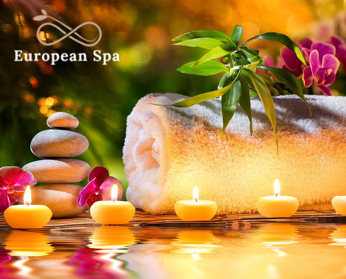 European Spa (@europeanspa) Cover Image