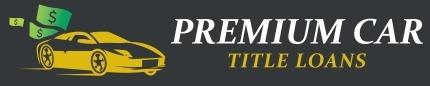 Premium Car Title Loans Long Beach, CA (@pctllongbeachca) Cover Image