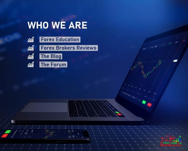 Best Forex Broker in The World (@bestforexbrokerintheworld) Cover Image