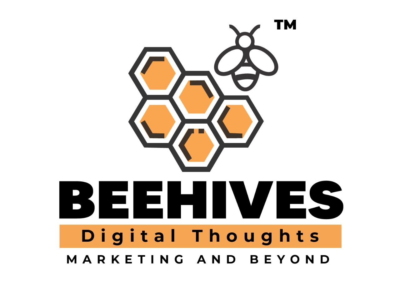 beehives Digital Thoughts (@beehivesdigitalthoughts) Cover Image