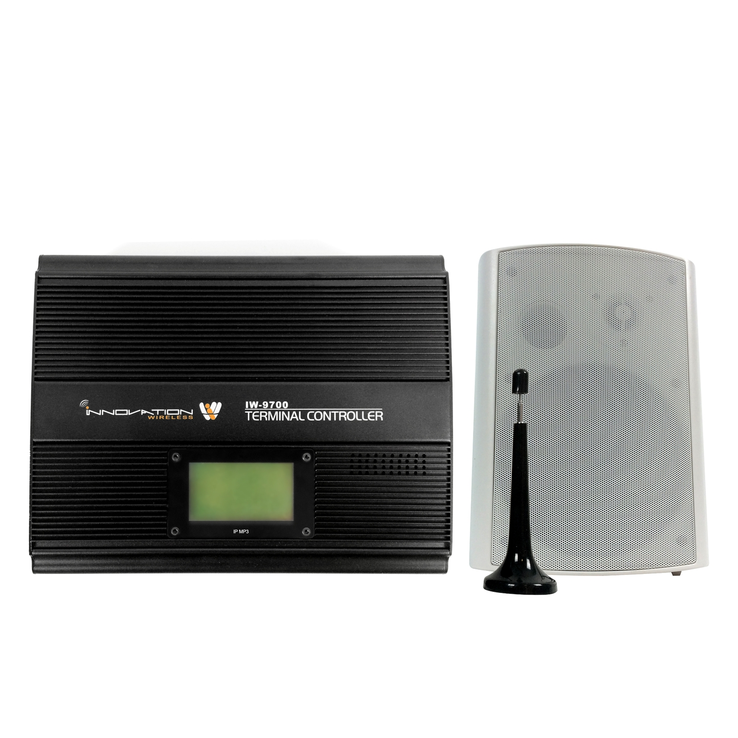 Wifi Speaker (@digitalschoolclocks) Cover Image