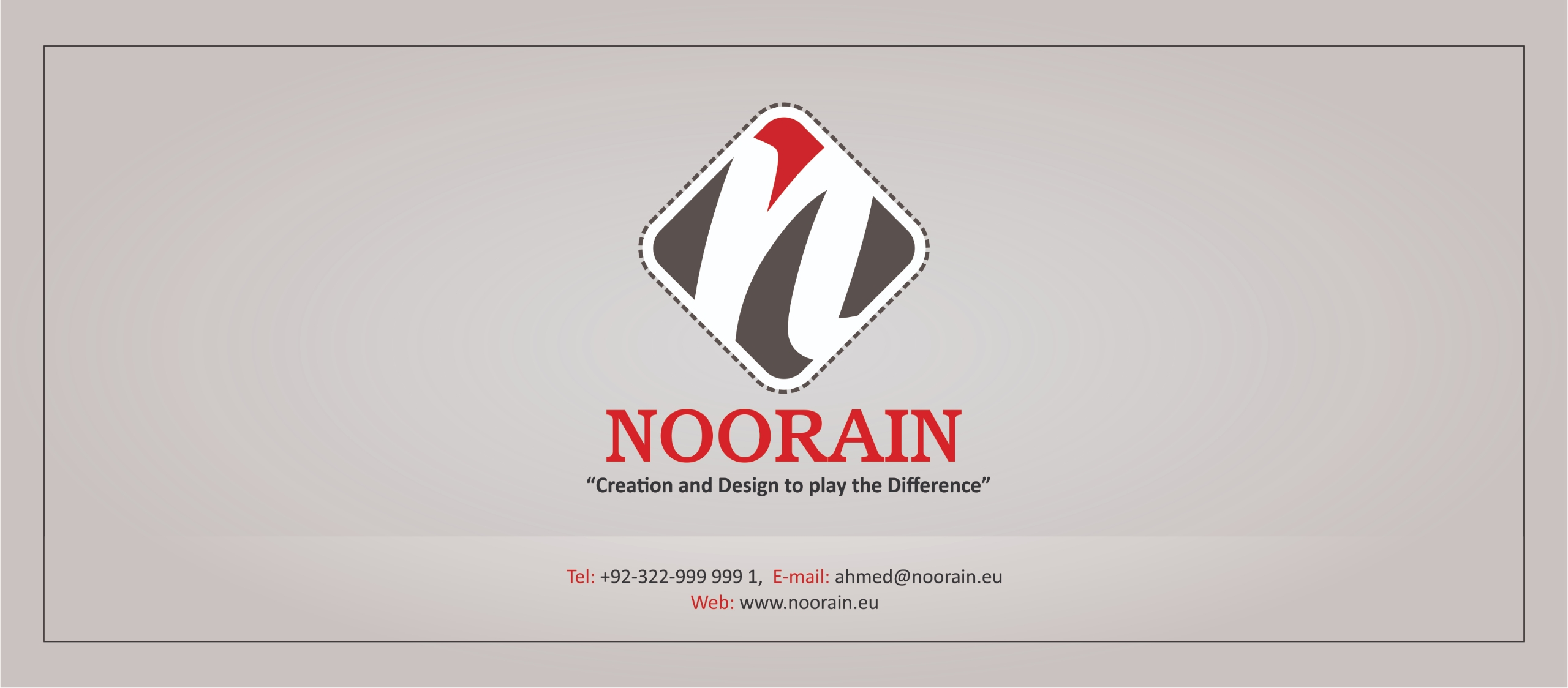 Noorain Resources (@noorainresources) Cover Image