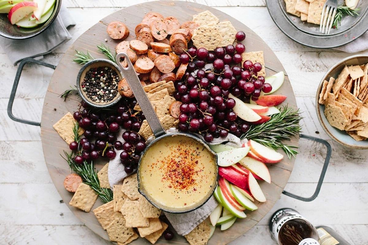 Thực Đơn Tối Nay Ăn Gì Ngon Rẻ, Dễ Làm - TOINAYNAU (@toinaynaugi) Cover Image