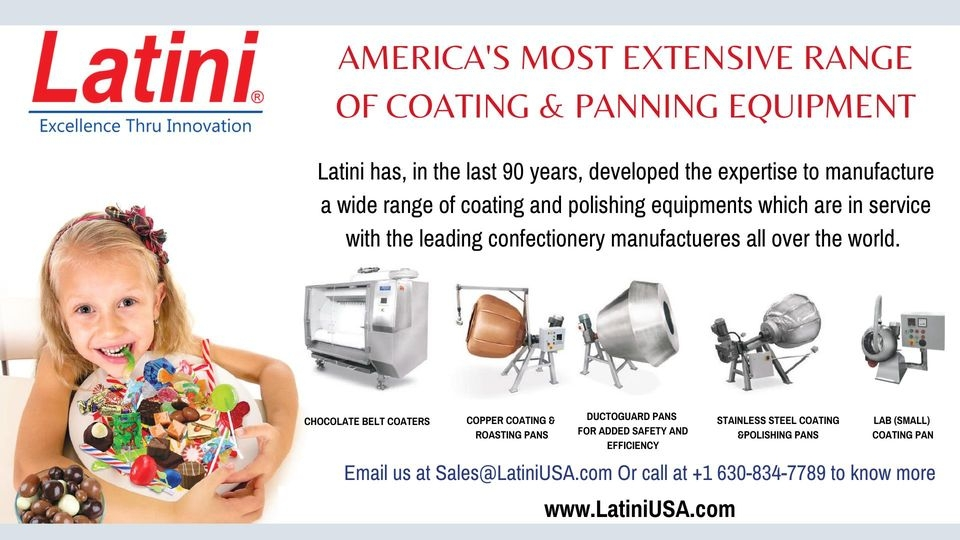 Latini USA (@latinius) Cover Image
