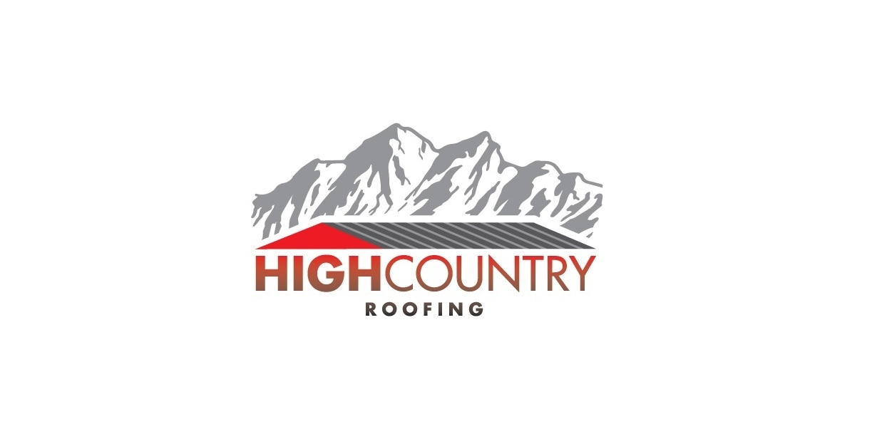 David Smith (@highcountryroofing) Cover Image
