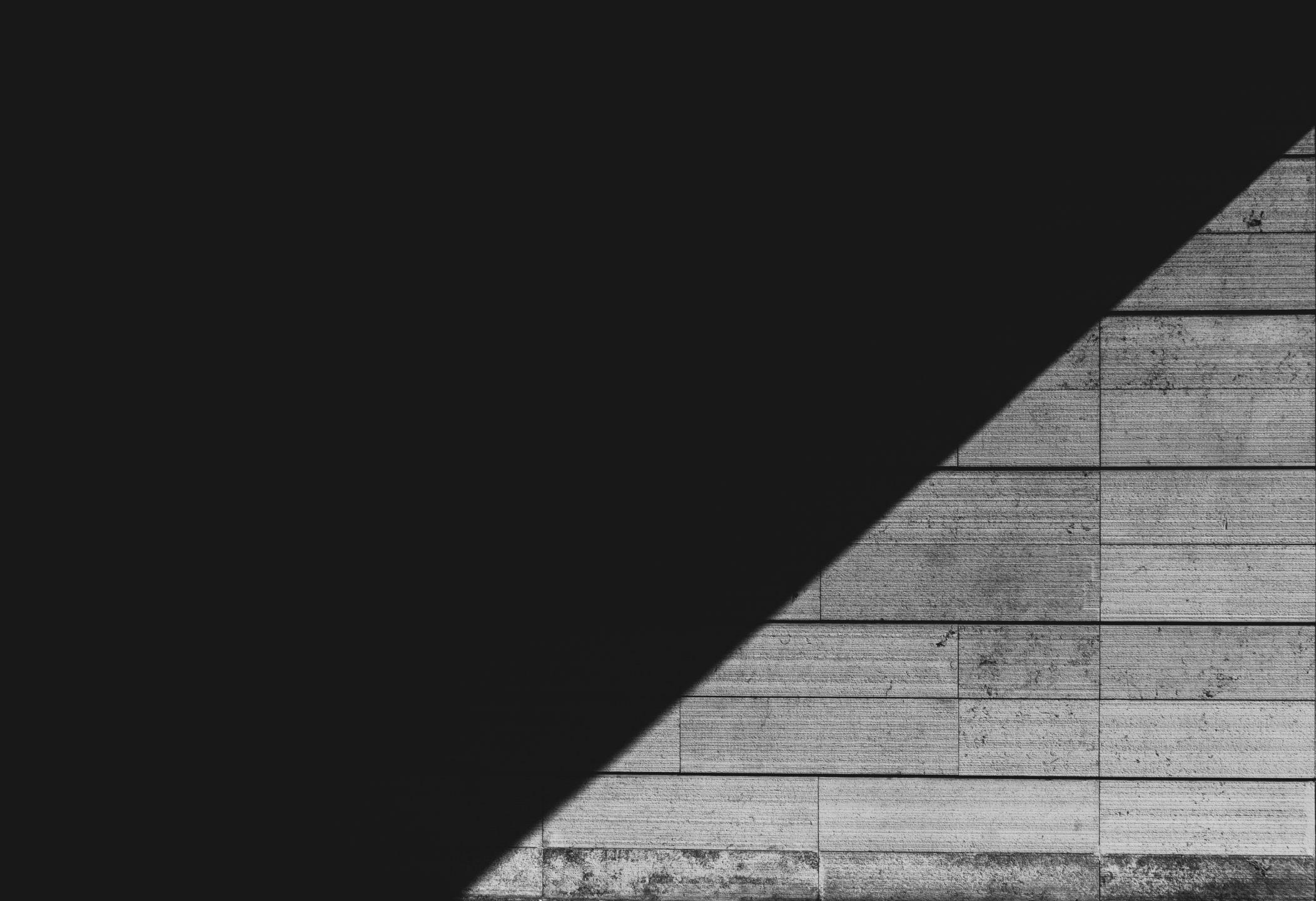 Rui Soares (@formiga) Cover Image