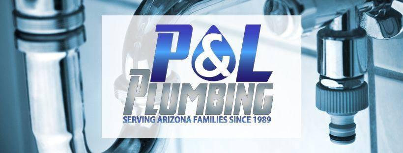 P&L Plumbing (@pplumbingmesa) Cover Image