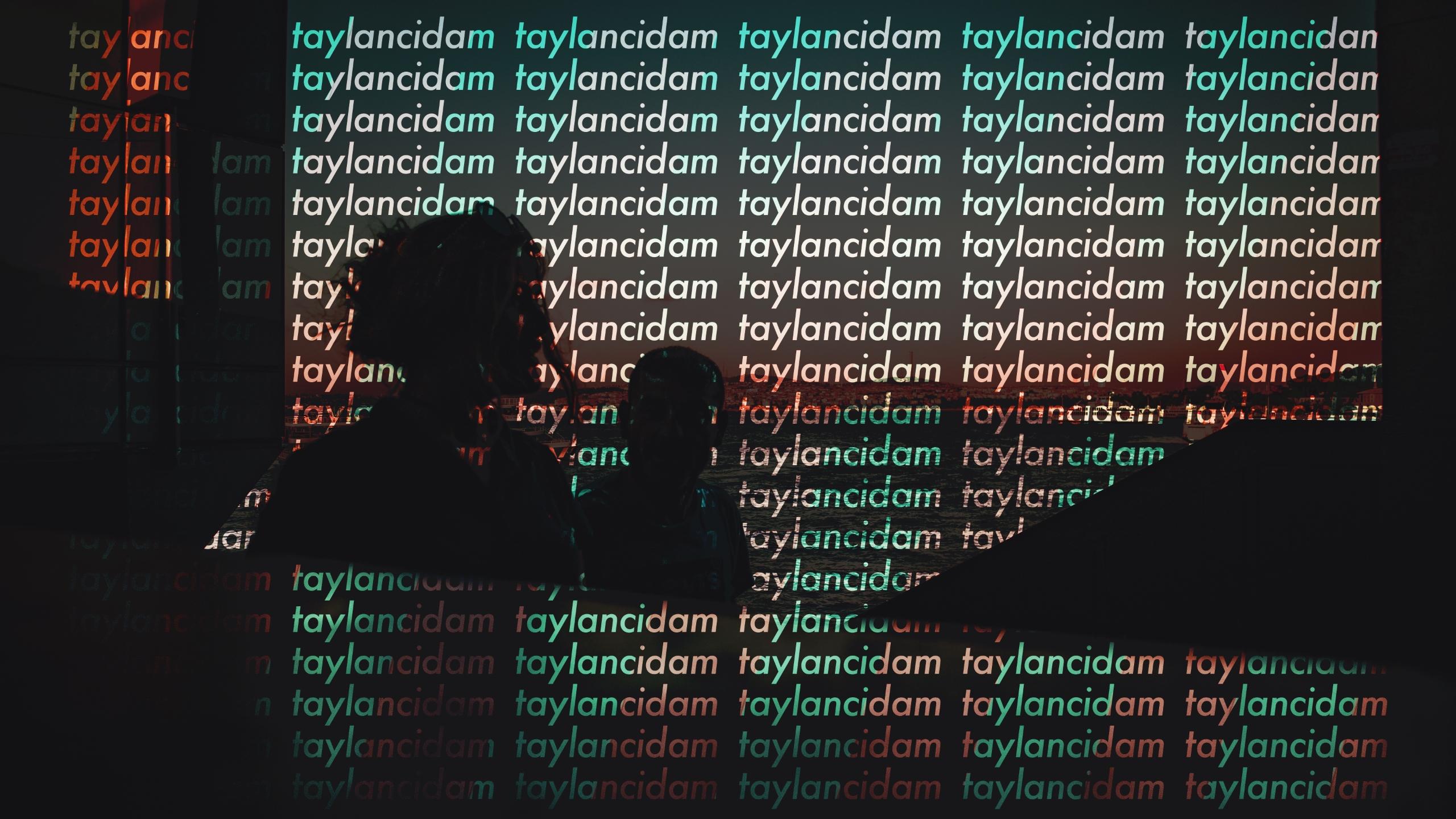Taylan Çıdam (@taylancidam) Cover Image