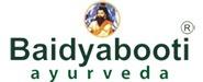 Baidyabooti Ayurveda  (@baidyabootiayurveda) Cover Image