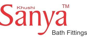 sa (@sanyabathfittings121) Cover Image
